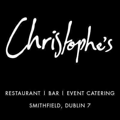 Christophes Cafe